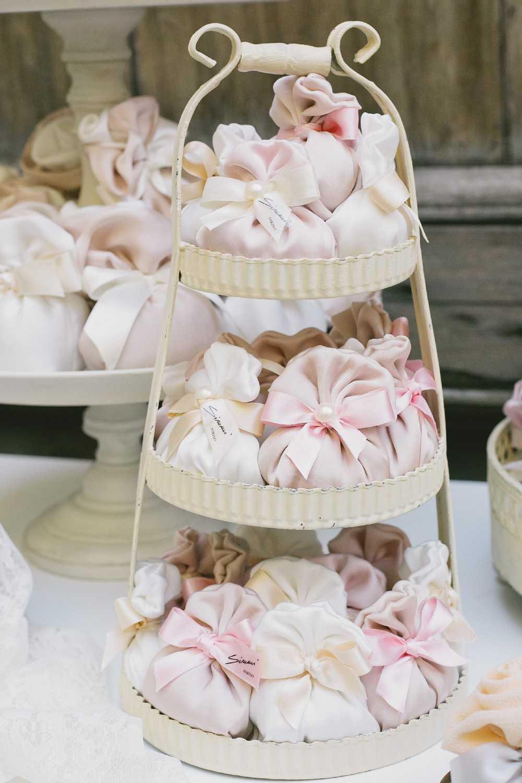 Bomboniere Matrimonio Natalizio : Bomboniere matrimonio torino originali simmi